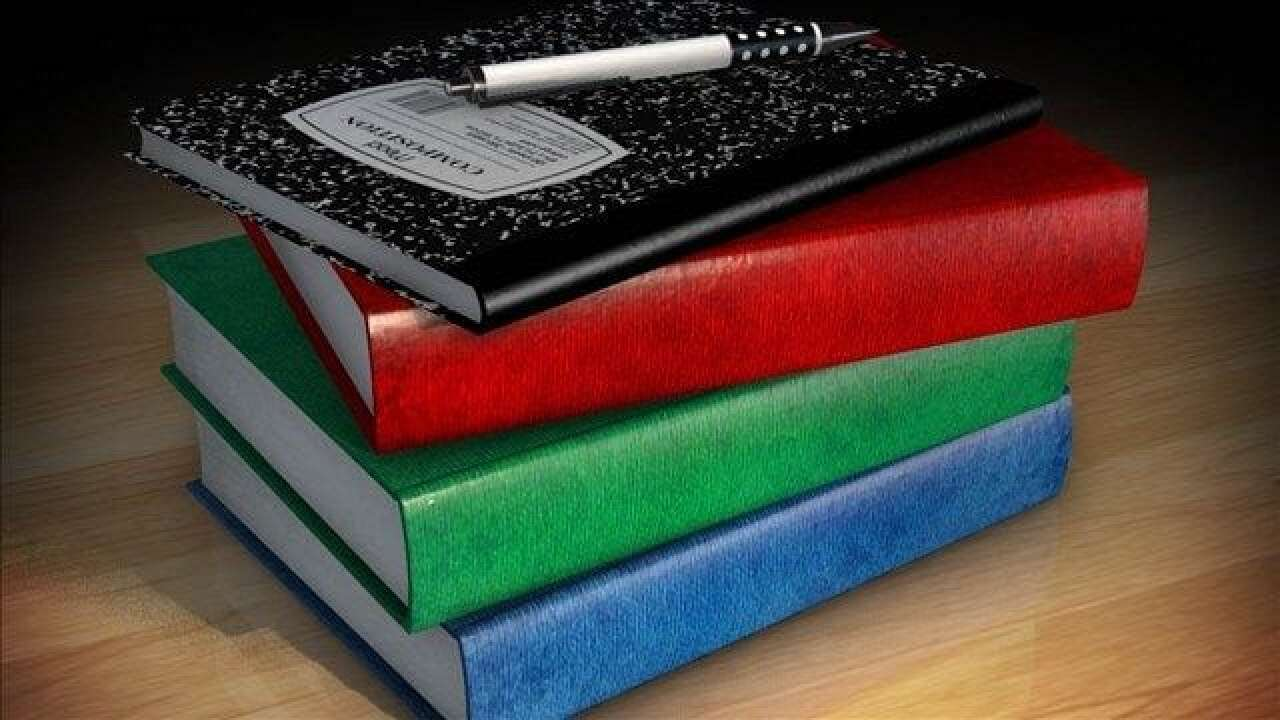 Estill Co. Schools To Start On August 13