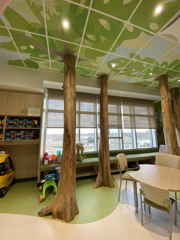 Bronson Children's Hospital Playroom (8).JPG