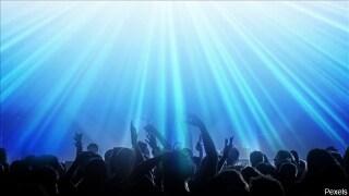 concert generic
