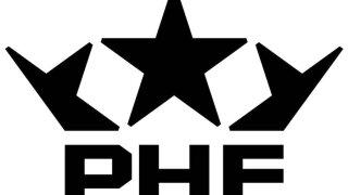 NWHL Rebranding Hockey