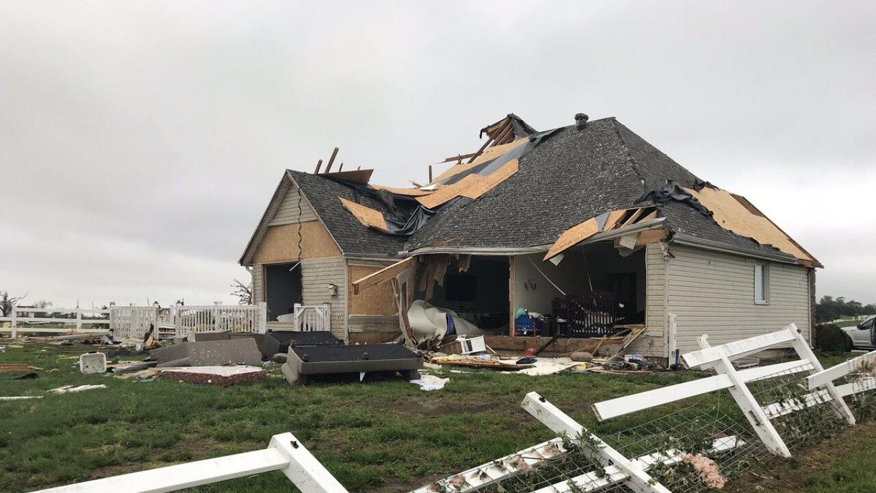 Linwood tornado.jpg