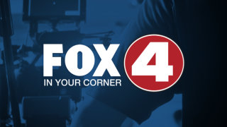 FOX 4 Fort Myers
