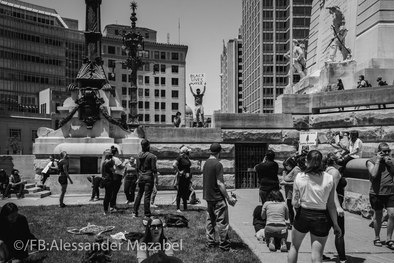 protests in Indianapolis (4).jpg
