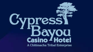 cypress bayou.PNG