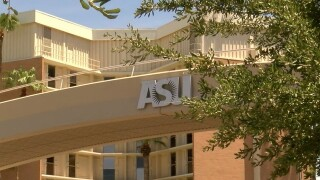 ASU ABC15.jpg