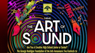 The Art of Sound.jpg