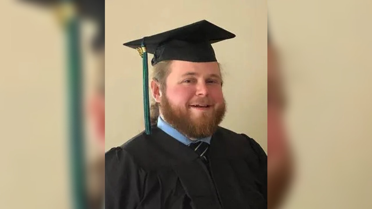 School bus driver inspired by students to earn degree during COVID-19 pandemic