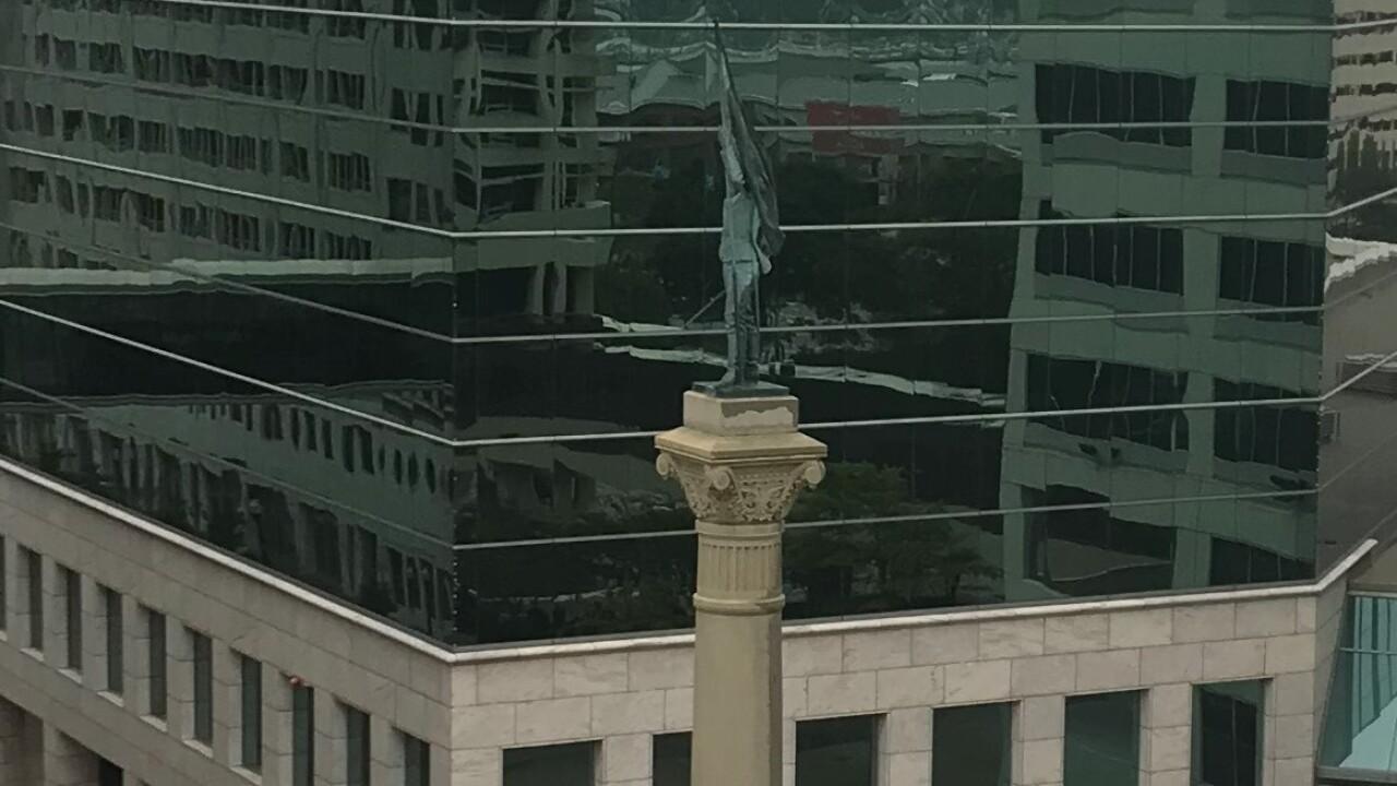 norfolk statue.jpg