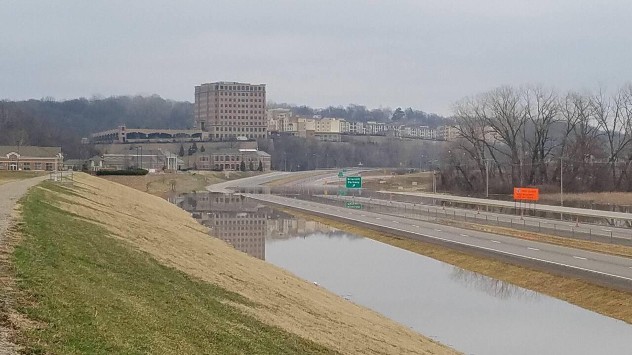 Riverside Missouri 9 flood.jpg