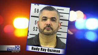 Grand jury indicts Kleberg man for sex crimes with boy