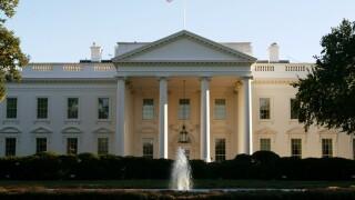 White House tours resume Tuesday
