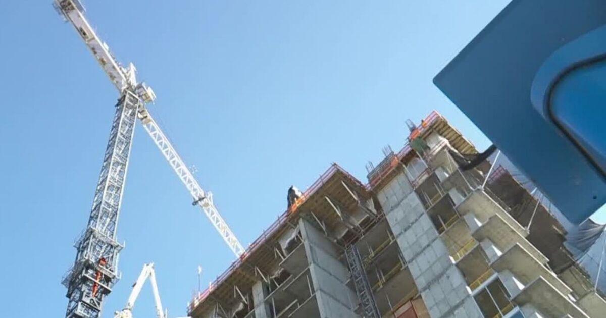 FOX 13 News 360: The future of downtown Salt Lake City