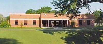 Norton Correctional Facility