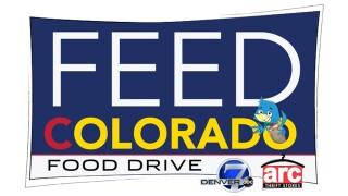 Feed-Colorado.jpg