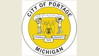 City of Portage lifts Boil Water Advisory for section of OaklandDrive