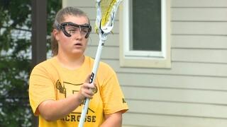 EGR Lacrosse