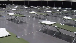 convention_center_migrant_children_beds.jpg