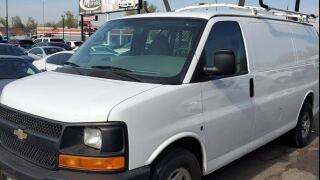 work van stolen in lakewood.JPG