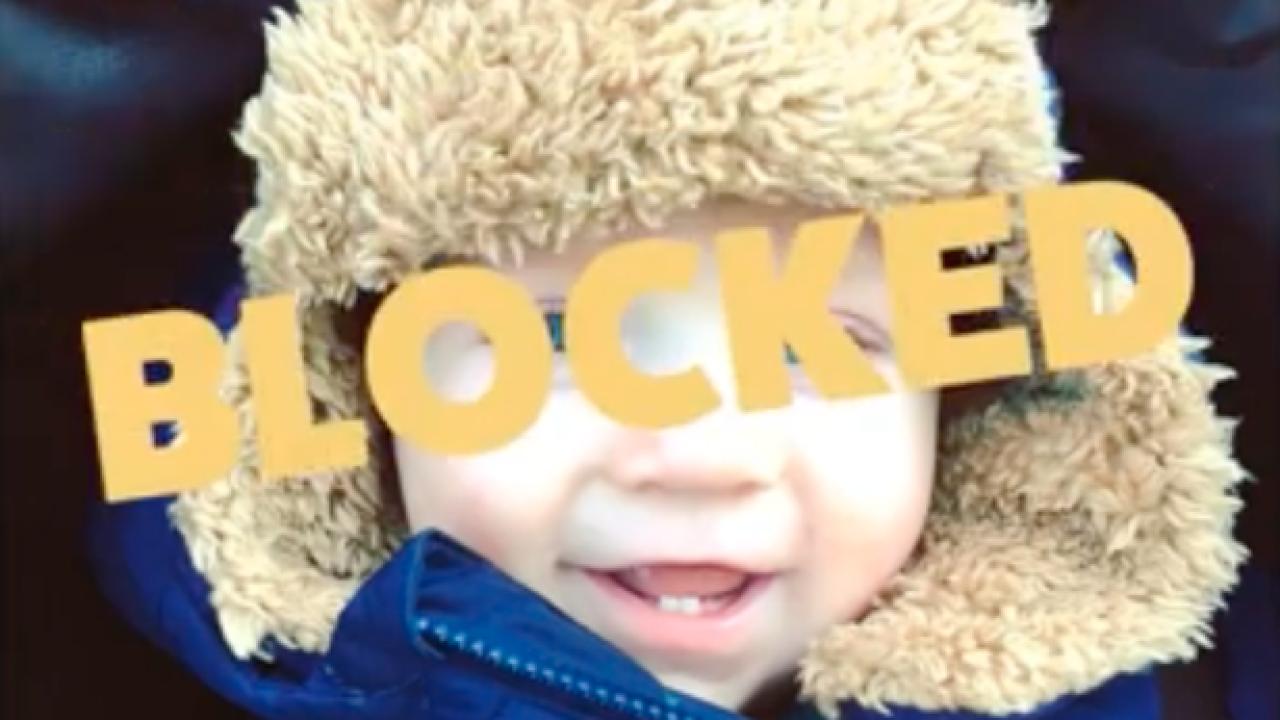 baby blocker.png