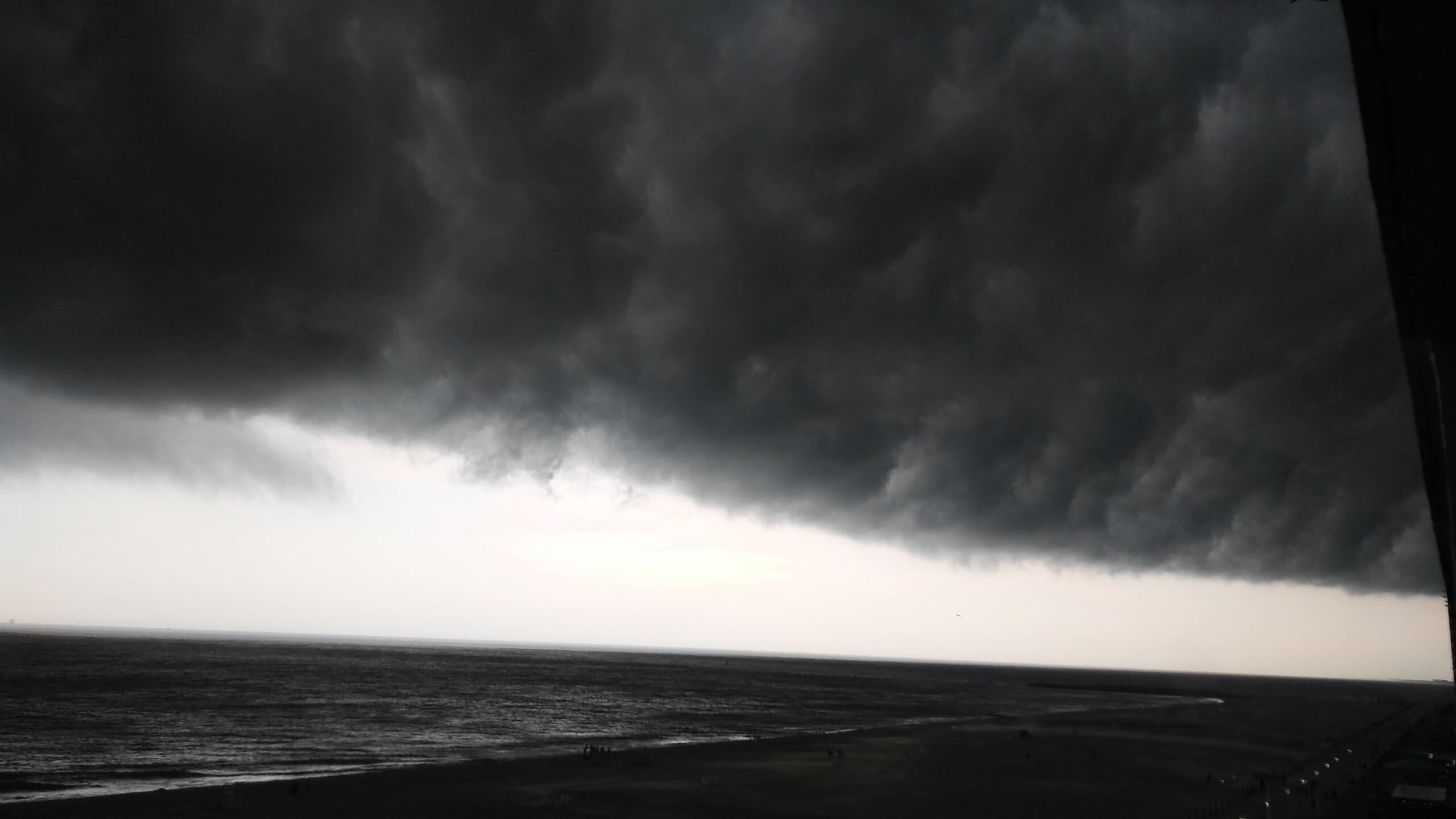 Virginia Beach Oceanfront (Ralph Copley) 6.jpg