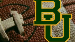 Baylor event allows fans to 'Meet the Bears'