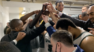 Cleveland State Vikings regular season title
