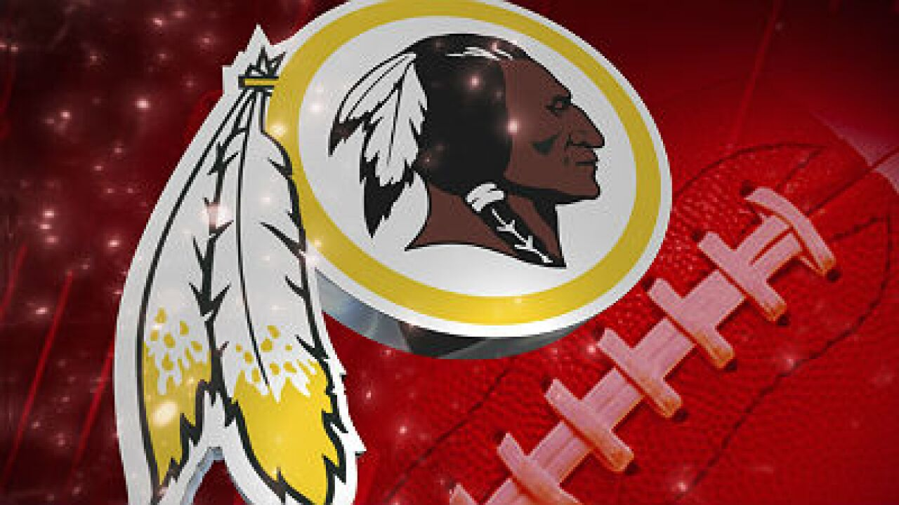 Report: New training camp for the Washington Redskins