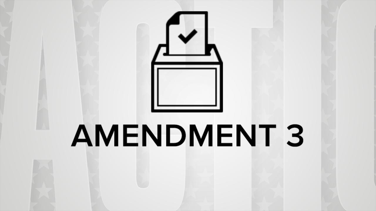 amendment 3.png