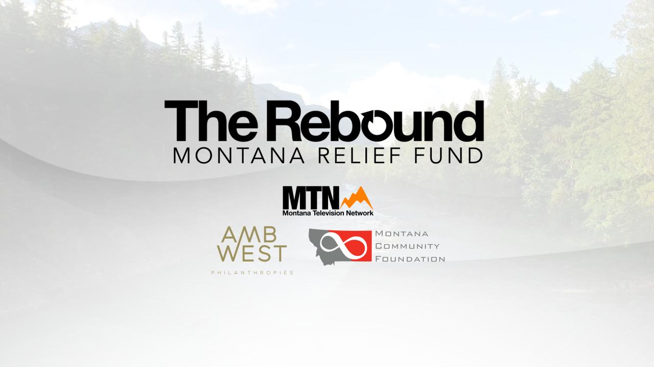 The Rebound MT Relief Fund 1280x720.png