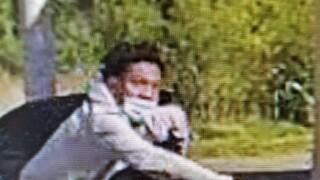 gunston shooting suspect