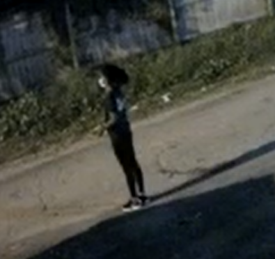 Female Suspect in Alley Shooting.png