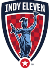 Indy Eleven Logo.PNG