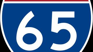 I 65.png