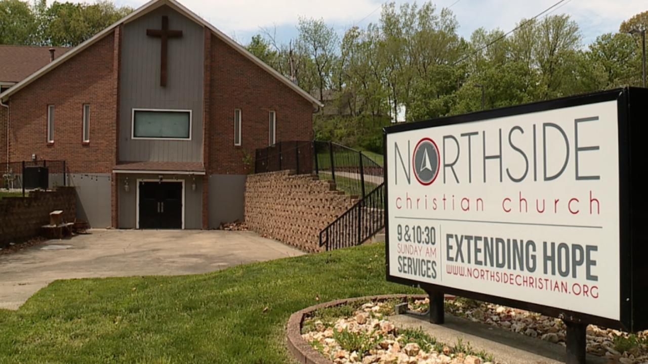 Northside Christian Church.png