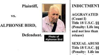 alphone bird court document cover.jpg