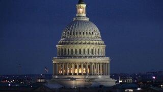 US Capitol complex lifts lockdown