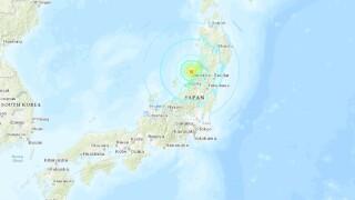japan_earthquake_usgs_061819.jpg