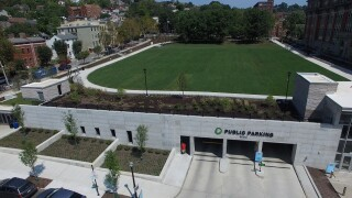 Ziegler Park