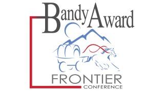 Bandy Award