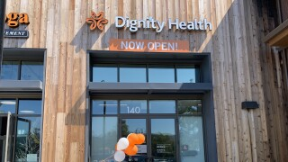 Santa Ynez Valley Urgent Care Dignity Health.jpg