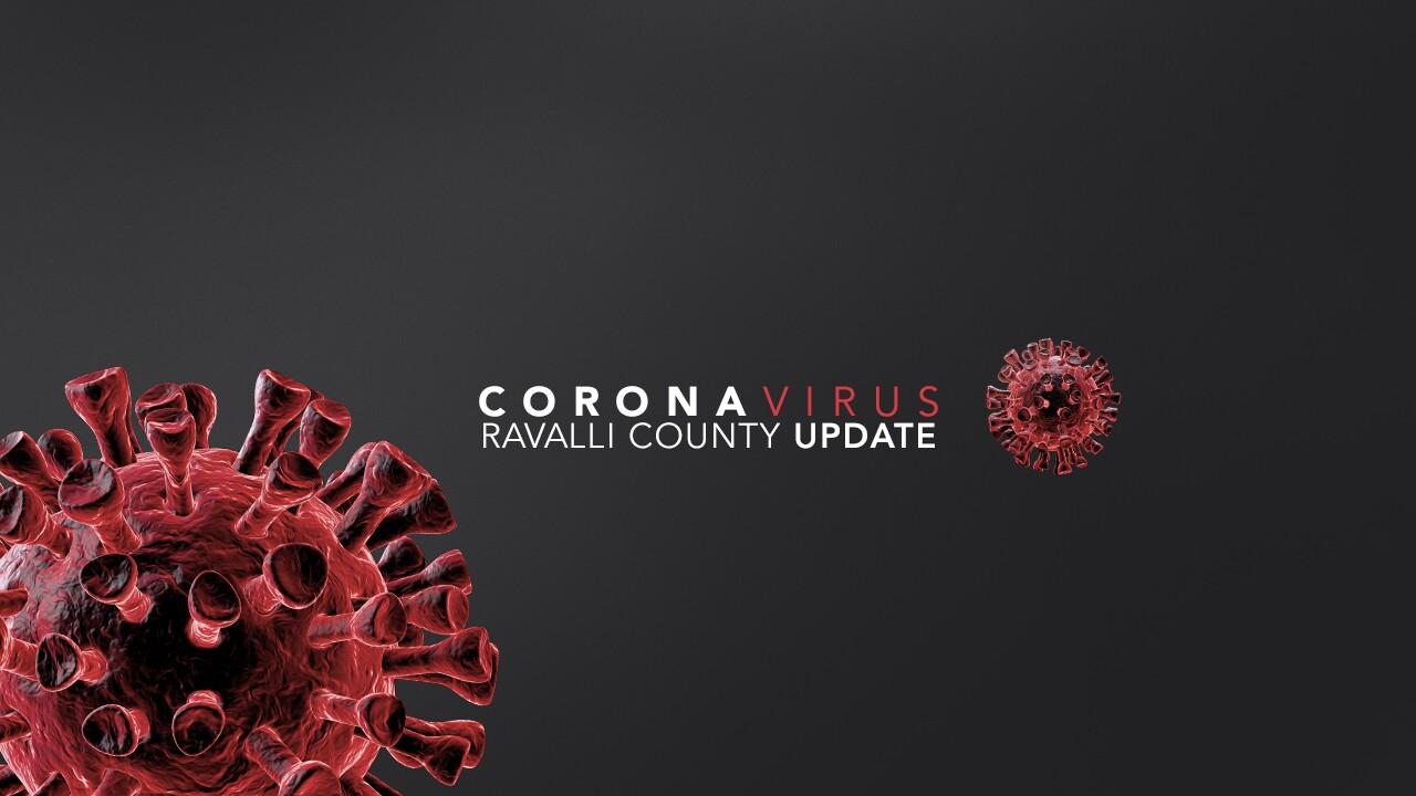 CV Ravalli County Update.jpg