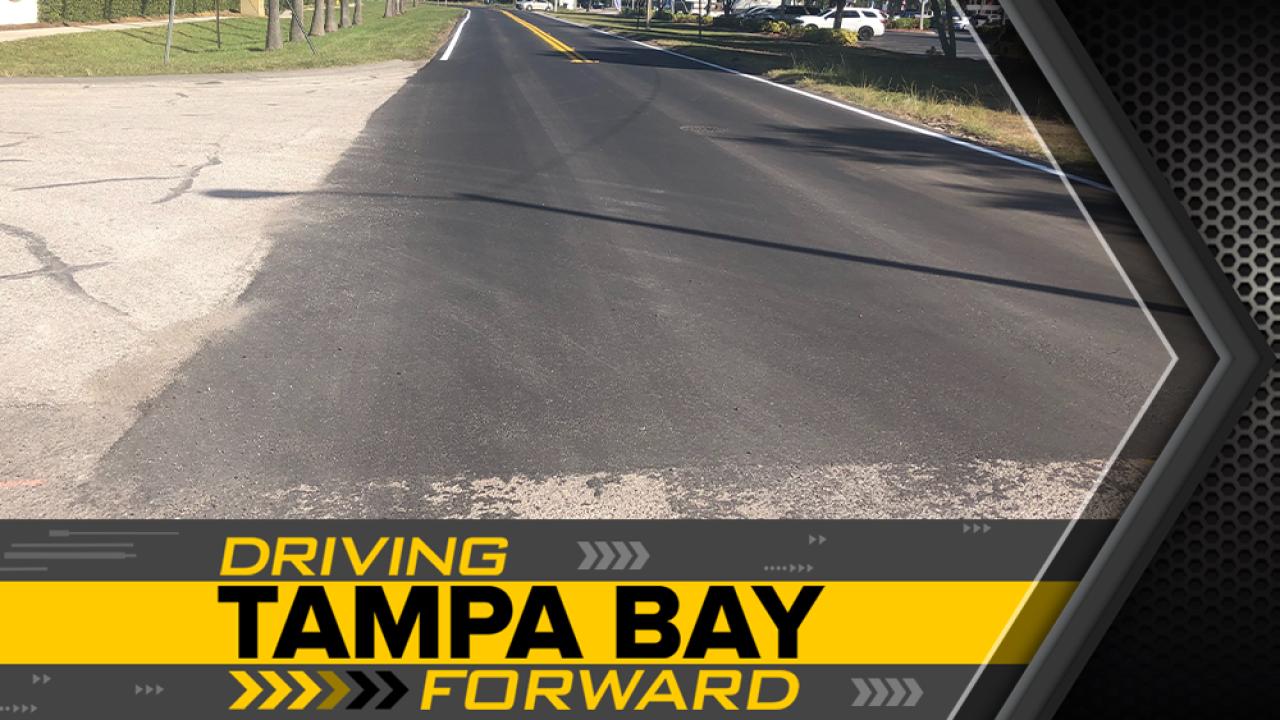 driving-tampa-bay-forward.png