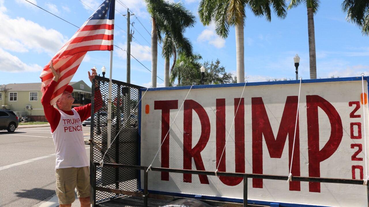 Trump rally 10-17-19 2.jpg