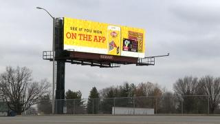 billboard 2.PNG