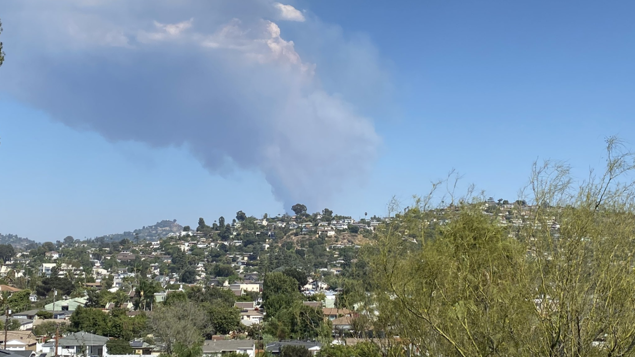 valley fire 9_5_2020_racusin.png