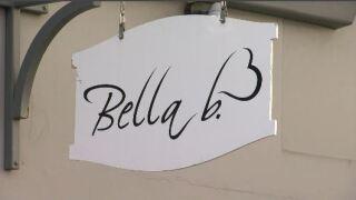 BELLA B.JPG