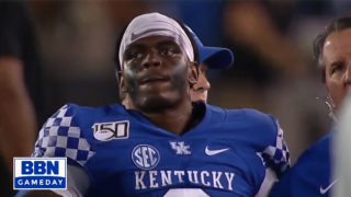 terry wilson.PNG