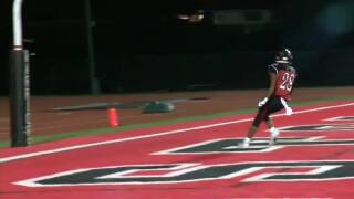 Millard West vs. Omaha Westside highlights: State Quarterfinals