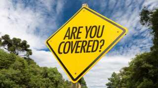 Understanding Uninsured and Underinsured Motorist Coverage