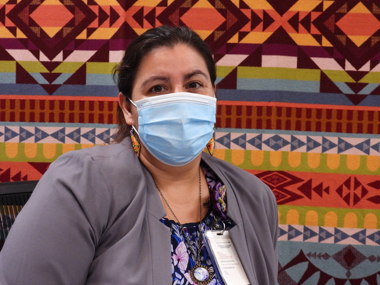 Native vaccines photo 3.JPG